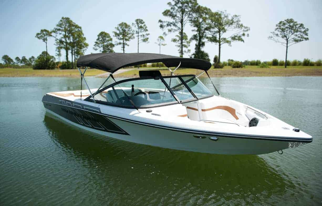 Boat Depreciation: Everything You Need To Know