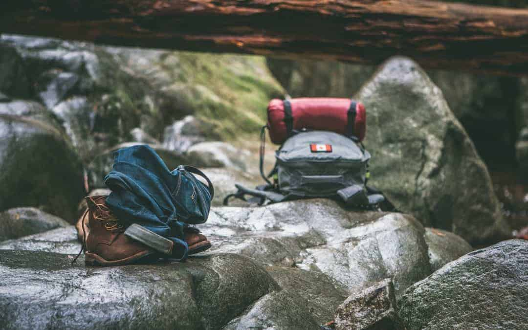 Top Five Safety Tips For Hikers, That Might Save Your Life