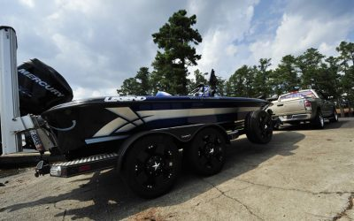 When Is The Best Time Of Year To Sell A Boat?